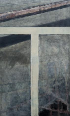 170 x106 kt oncanvas 1981