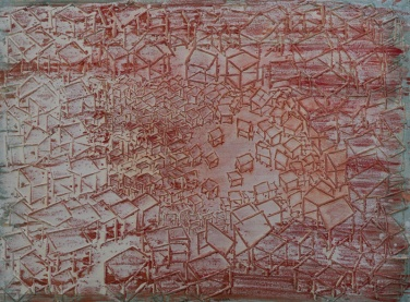 59x79 kt.on canvas 2013