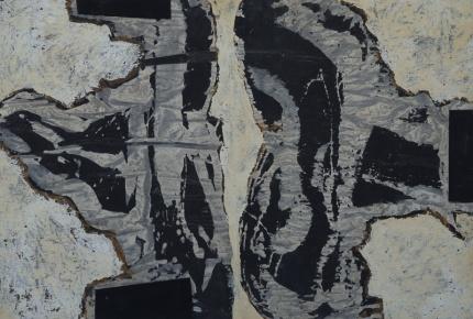 81x120 wat.col.on paoer 1996